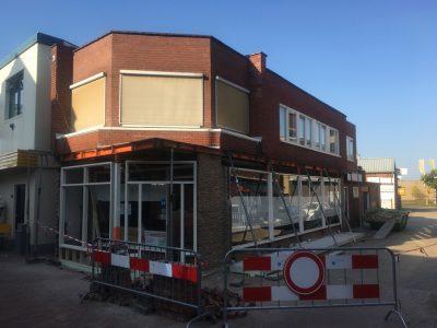 Kado Hut, Langestraat 105 Winschoten