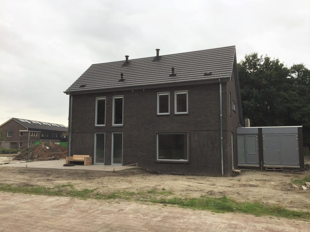 Woning GrooteVeen Eelde 04